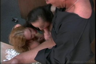 Streaming porn video still #3 from Greatest Squirters Ever! Vol. 3, The