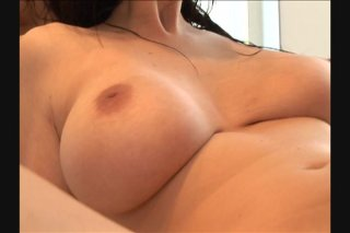 Streaming porn video still #8 from Holy Shit Those Are Big Tits