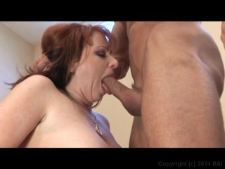 Streaming porn video still #2 from My Step Mom Gets Me Hard