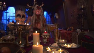 Streaming porn video still #8 from Pirates