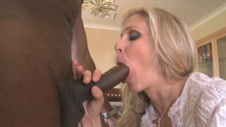 Streaming porn video still #2 from Black Owned 3