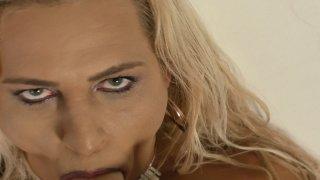 Streaming porn video still #7 from Ashley Ryder
