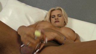 Streaming porn video still #8 from Ashley Ryder