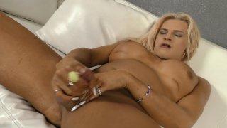 Streaming porn video still #9 from Ashley Ryder