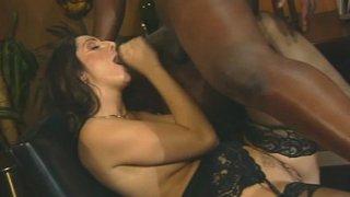 Streaming porn video still #6 from Blackstreet Vol. 2