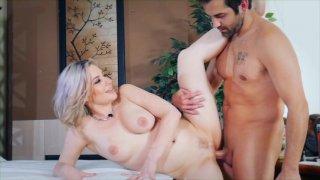 Streaming porn video still #8 from Dirty Rubdowns
