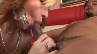 Streaming porn video still #4 from MILFS Take It Black And Deep