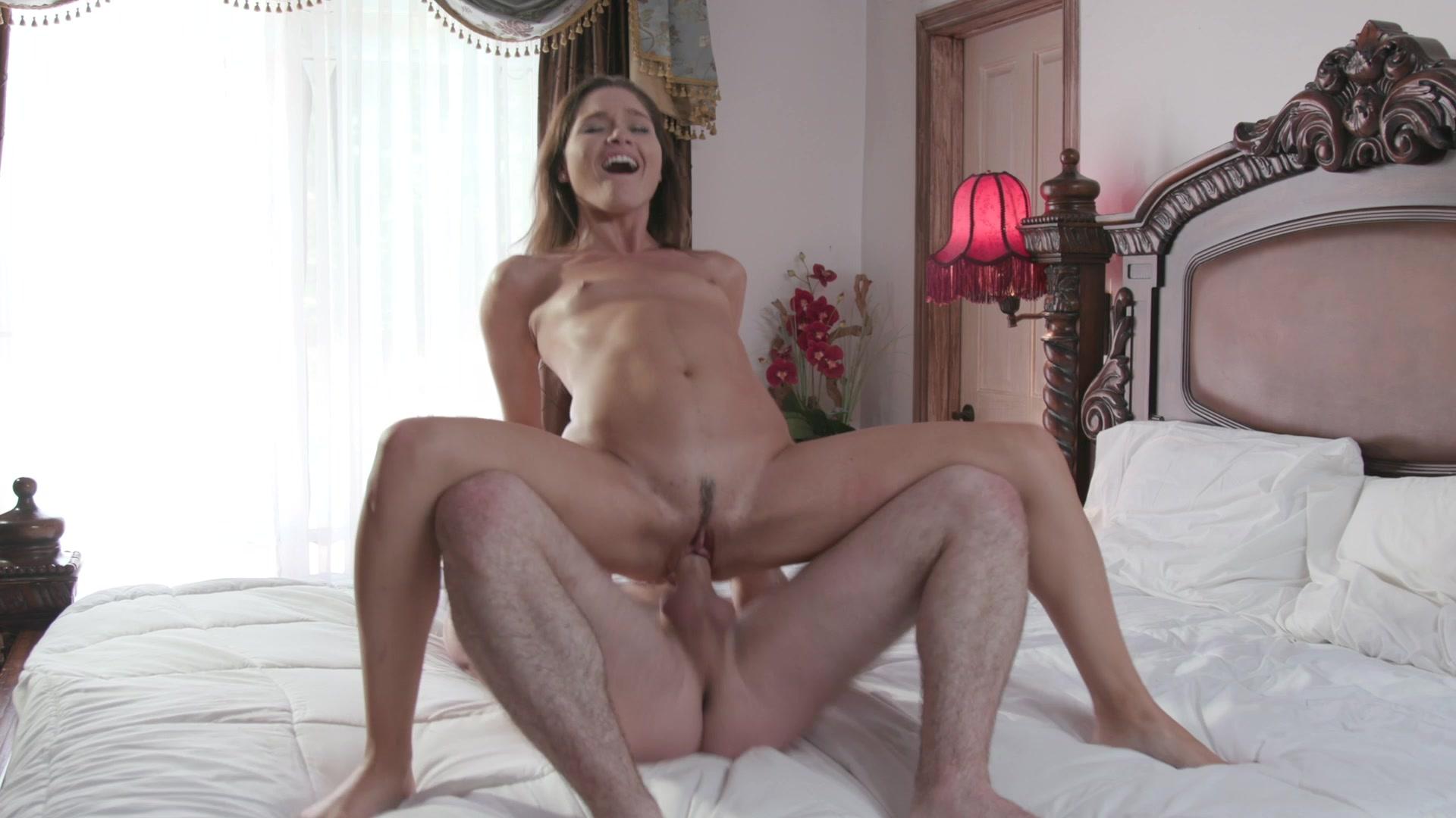 Trailers  My Best Friends Daughter 2 Porn Movie  Adult -1293