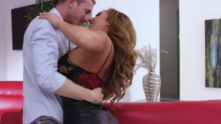 Streaming porn video still #20 from Axel Braun's MILF Fest 3