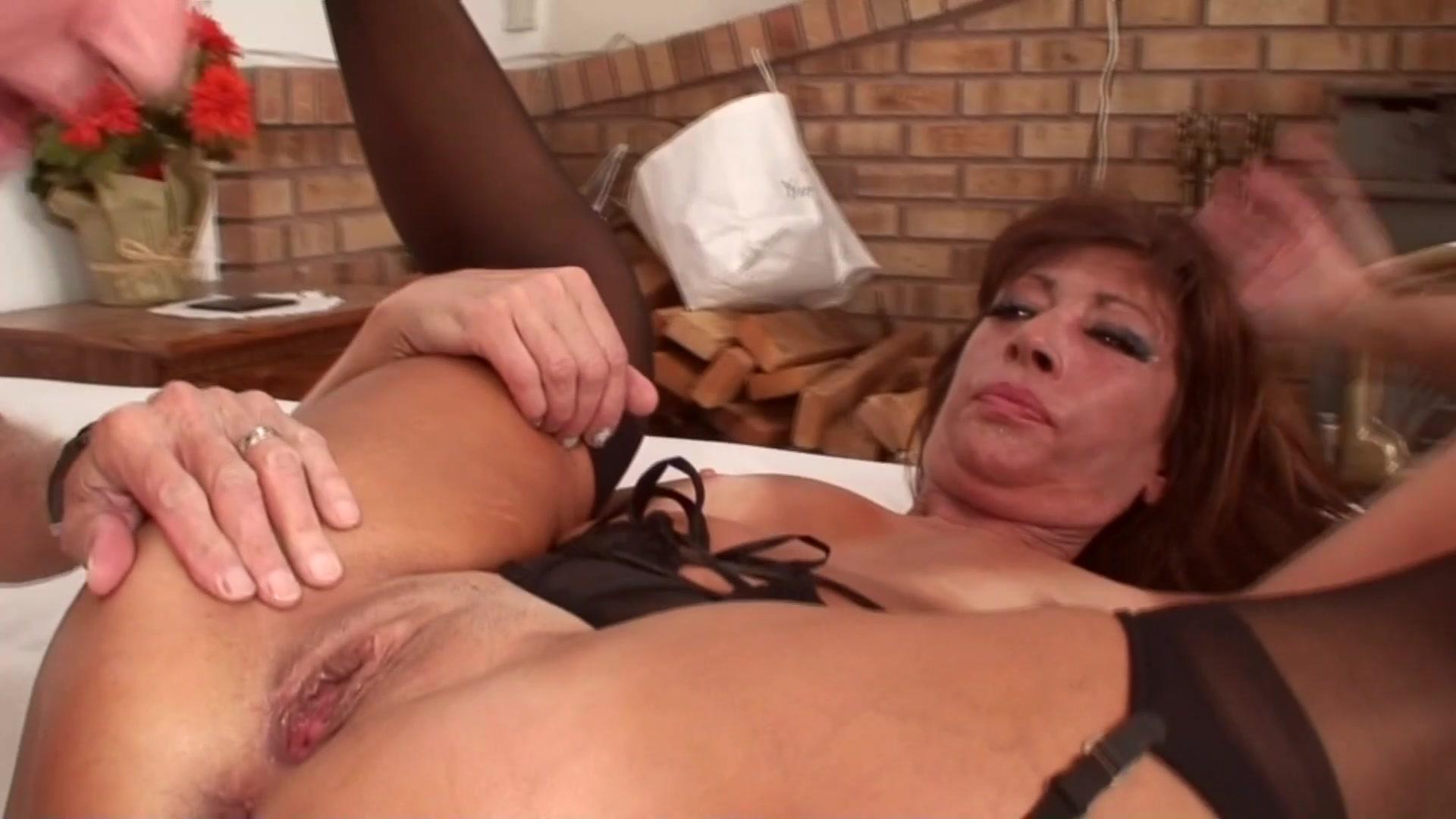 wife pays debt porn