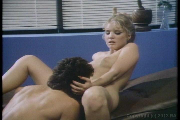 Bindi irwin nude fucking