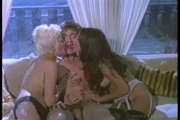 Golden age erotica 75 xlx