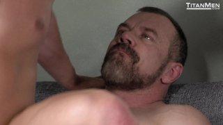 Streaming porn video still #9 from Stopover in Bonds Corner