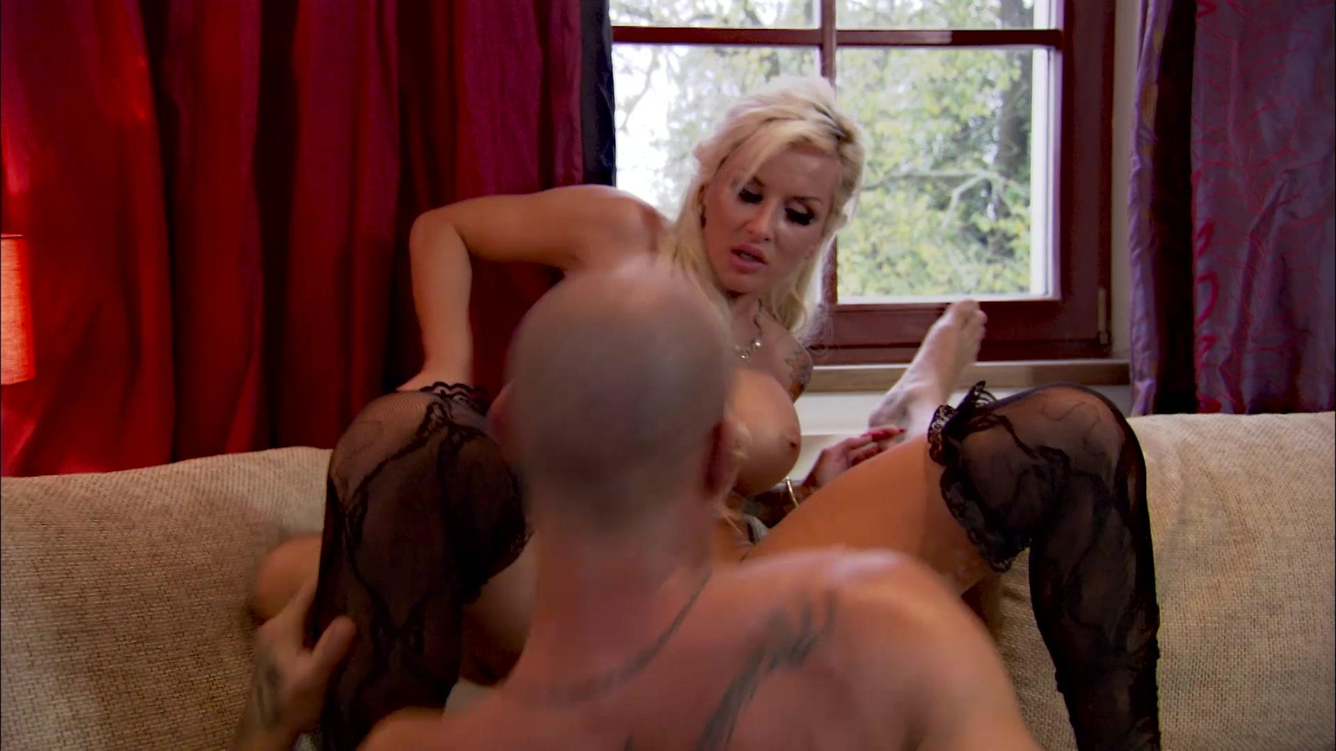 Glamur смотреть porno айпаде hd на