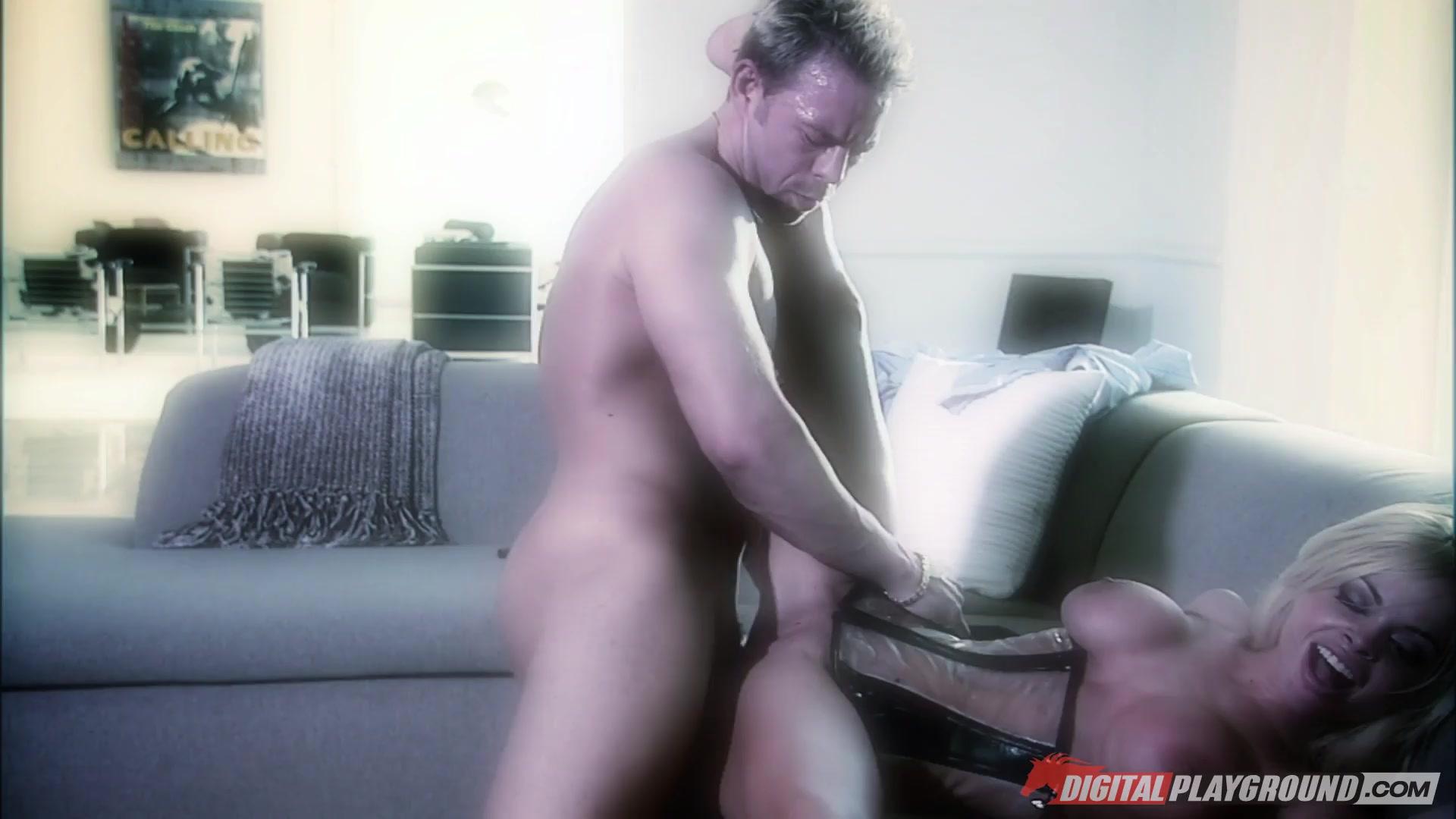 Candice machiel sex tape