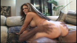 Streaming porn video still #4 from Mandingo Total Domination