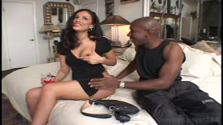 Streaming porn video still #1 from Mandingo Total Domination