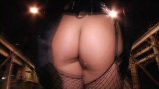 Streaming porn video still #1 from Superstar: Tori Black