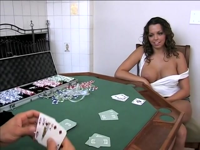 Horny brazilian whore bianca anal