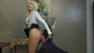 Streaming porn video still #2 from Superiority Complex 3