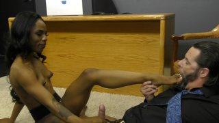 Streaming porn video still #6 from Superiority Complex 3