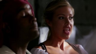 Streaming porn video still #1 from Cinderella XXX: An Axel Braun Parody