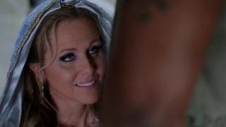 Streaming porn video still #2 from Cinderella XXX: An Axel Braun Parody