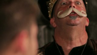 Streaming porn video still #4 from Cinderella XXX: An Axel Braun Parody