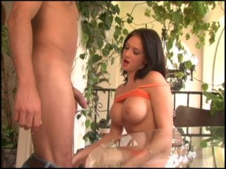 Streaming porn video still #1 from Sexual Desires Of Tory Lane, The