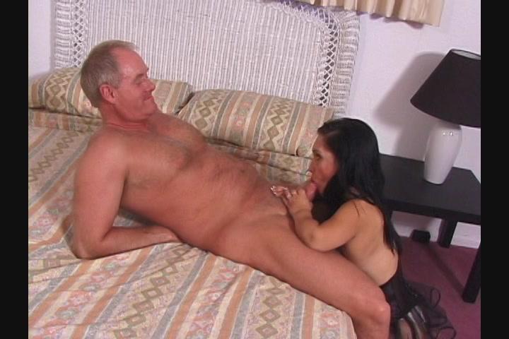 Adult anal tube