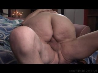 Streaming porn video still #8 from Chubby Moms Gone Wild