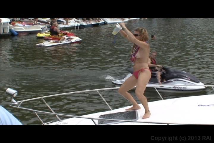 Courtney rachel culkin naked