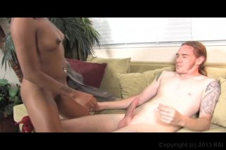 Streaming porn video still #7 from Exotic Coeds 2