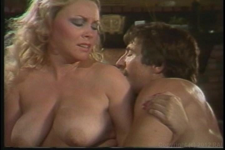 Kimberly carson pornstar don't like