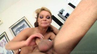 Streaming porn video still #5 from All Internal 12