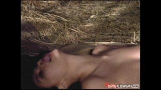 Streaming porn video still #8 from Forbidden Tales