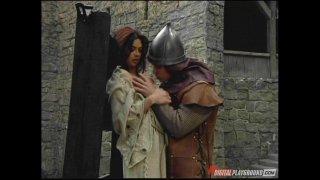 Streaming porn video still #3 from Forbidden Tales