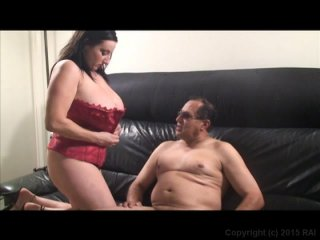 Streaming porn video still #4 from Women Rule