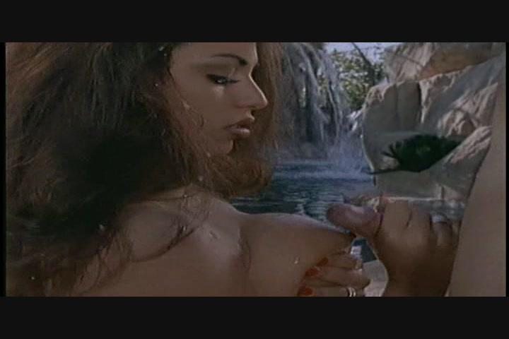 Die Brüste Hall of fame pornstar vids