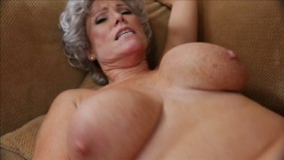 Streaming porn video still #8 from This Ain't The Golden Girls XXX: This Is A Parody