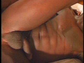 Streaming porn video still #1 from Big Black Cock Attack