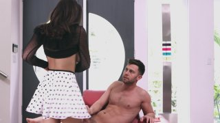 Streaming porn video still #8 from Axel Braun's Busty Hotwives