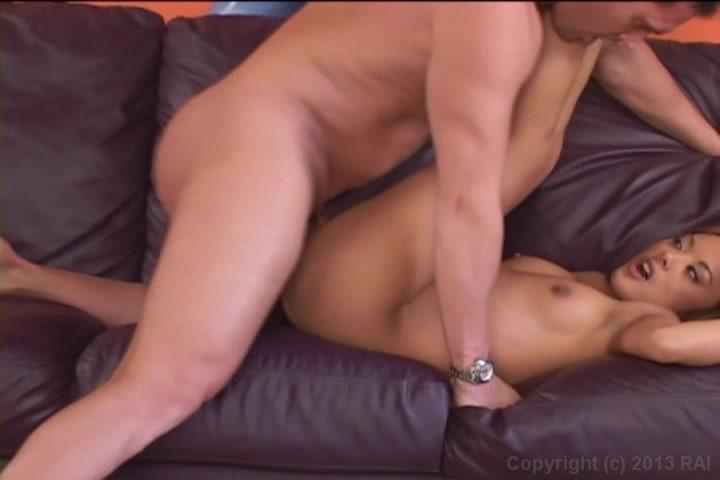 смотреть porn star station 1 (2004