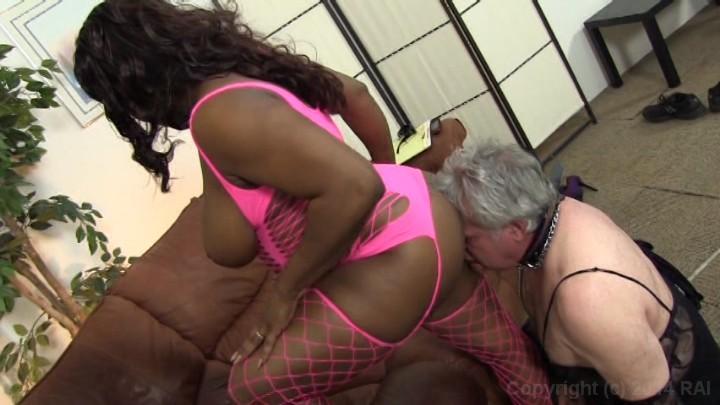 Fat bottom girls - queen