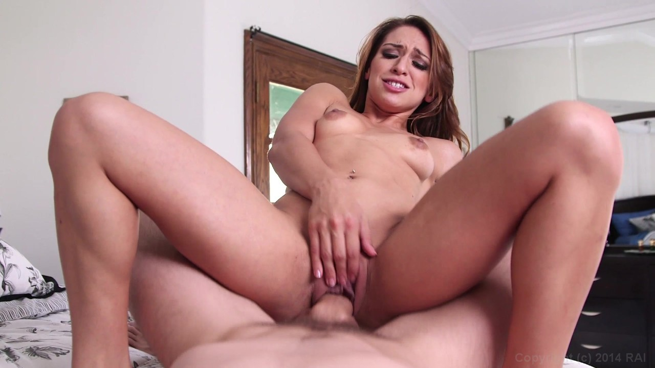 Free online latinas porn sites