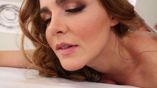 Streaming porn video still #2 from Naughty Natasha