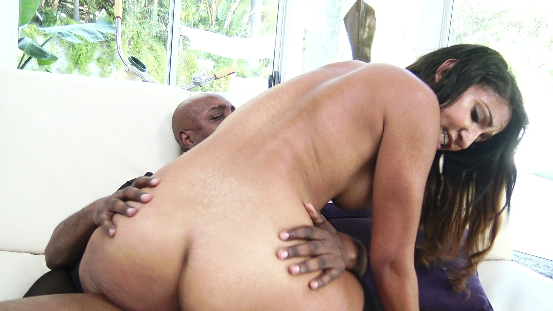 naughty black house wives