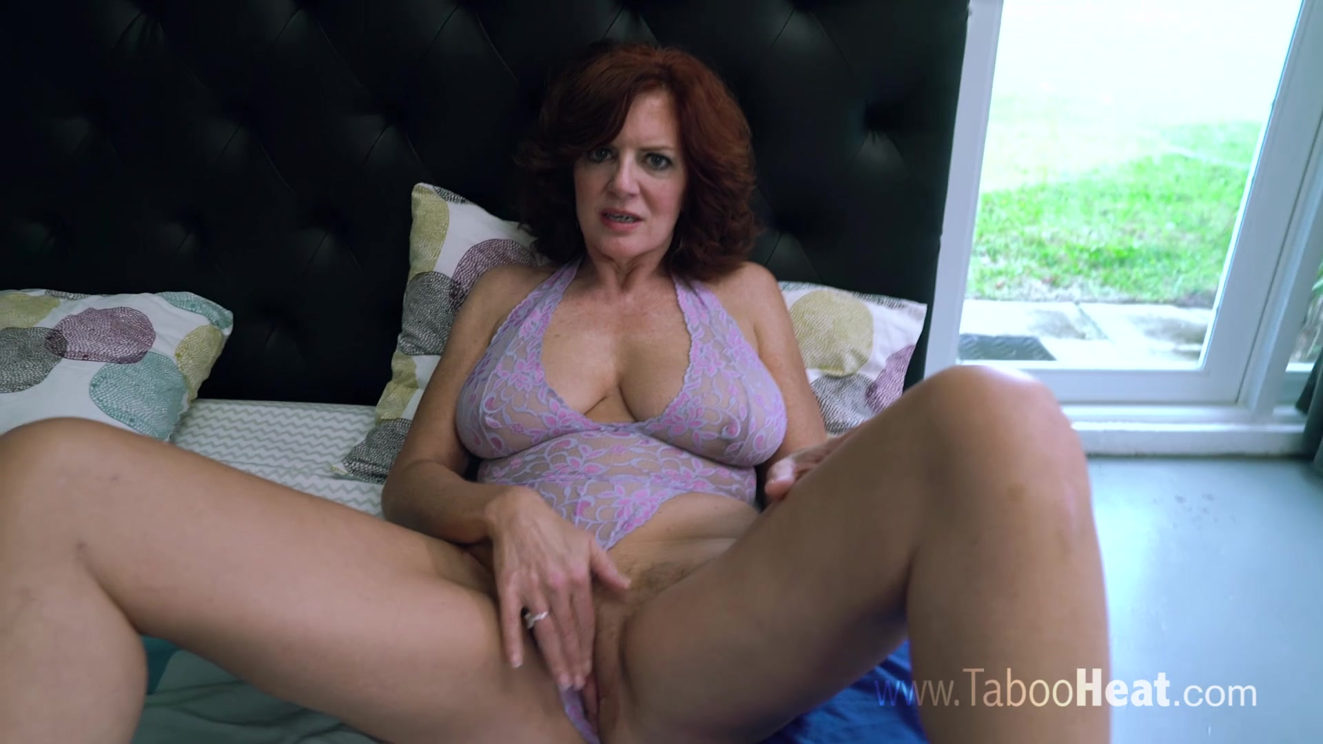 andi pink sex video gif