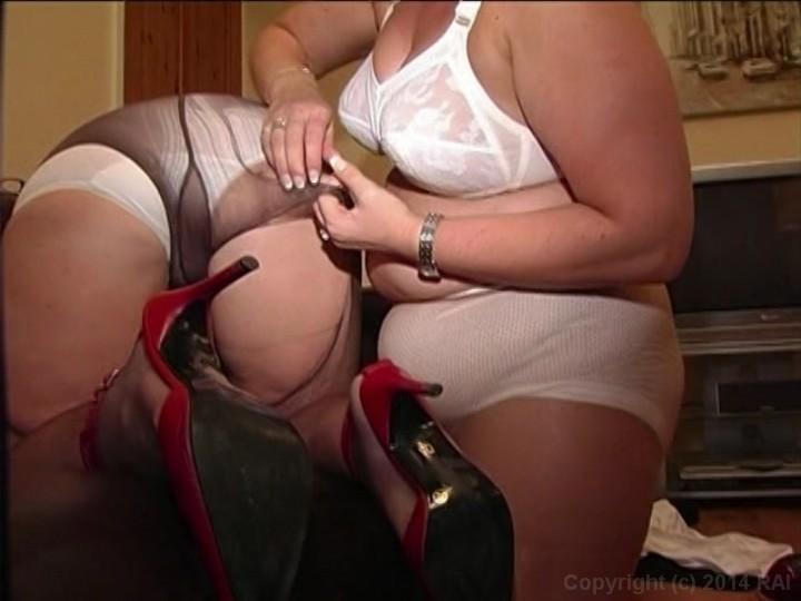 Russian mom sex tube movies