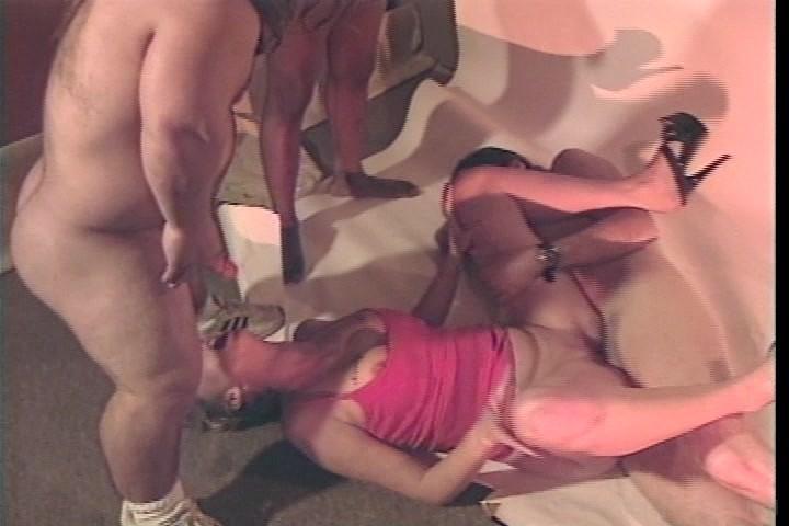 triple penetration debutante sluts